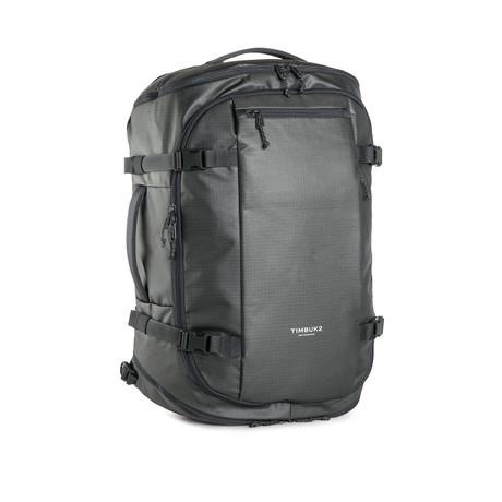 Wander Pack (Jet Black)