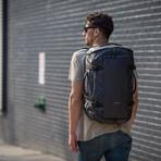 Wander Pack (Surplus)