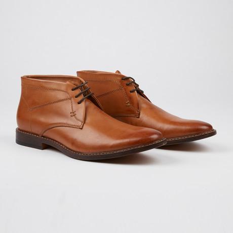 Pedro Shoe // Palomino (US: 8)