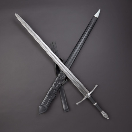 Ranger Sword // Elite Series