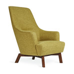Hilary Chair (Bayview Dandelion)