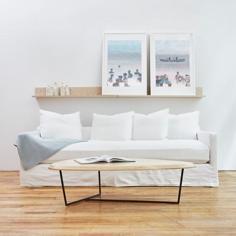 Carmel Sofa