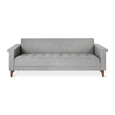 Harbord Sofa (Leaside Driftwood)