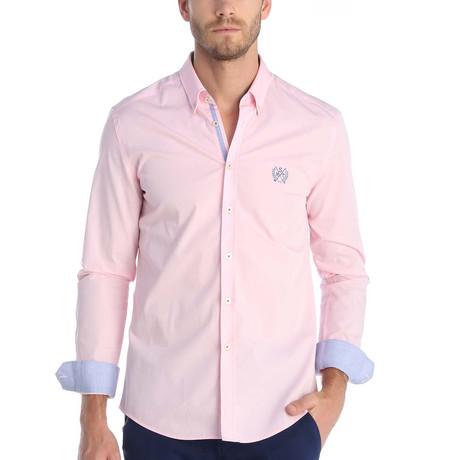 Wyndham // Pink (S)