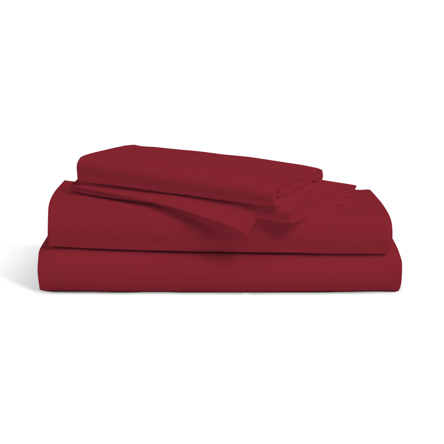 Moisture wicking 1500 thread count soft sheet set for Is higher thread count better