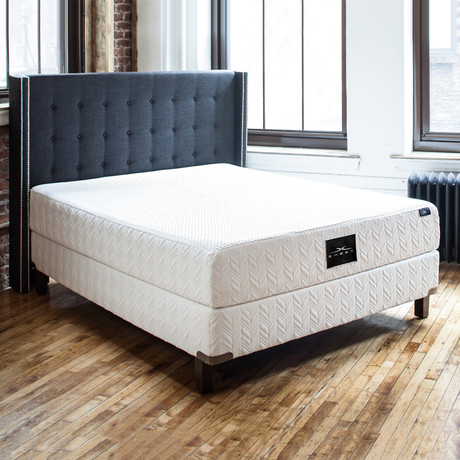 Performance Cooling Mattress (Twin)