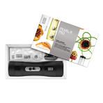 Molecular Gastronomy Package