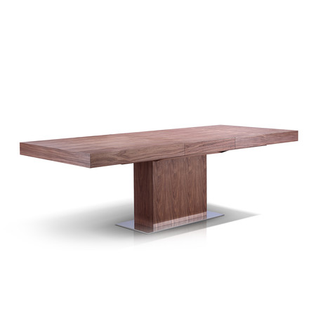 PONTE // Dining Table