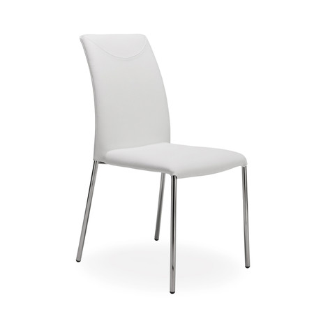 ROMI // Dining Chair