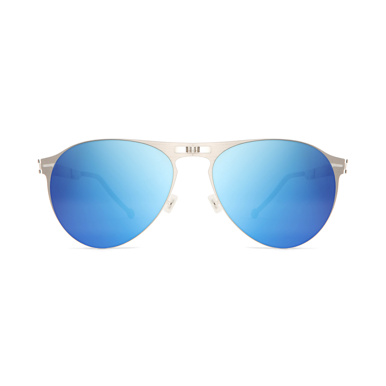 6f1ae69370 ROAV Eyewear - World s Thinnest Folding Sunglasses - Touch of Modern