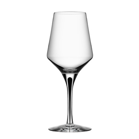 Metropol White Wine // Set of 2