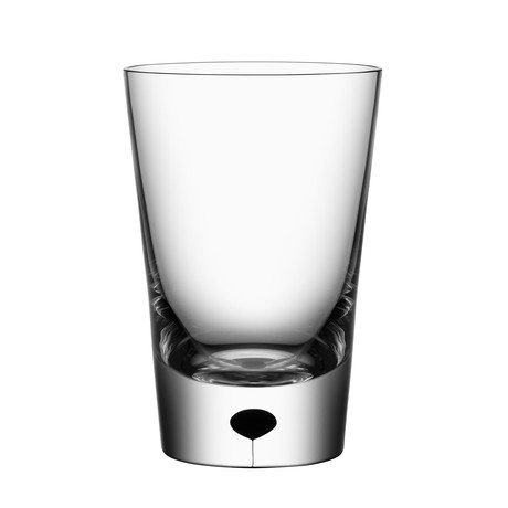 Metropol Tumbler // Set of 2