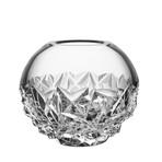 Carat Globe Vase (Small)