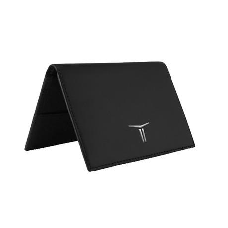 Access // Bi-Fold Wallet