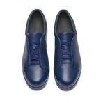 Beluga Surface Sneaker // Navy (Euro: 40)