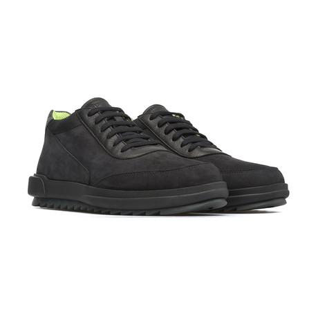 Marges Sneaker // Black