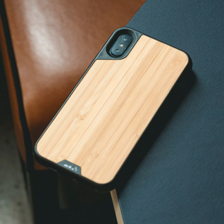 airoshock phone case iphone 7