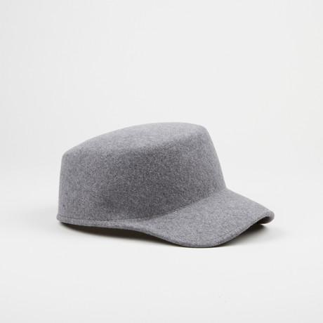 The Revolution // Grey (S/M)