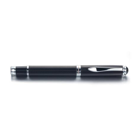 Black Onyx Ballpoint Pen