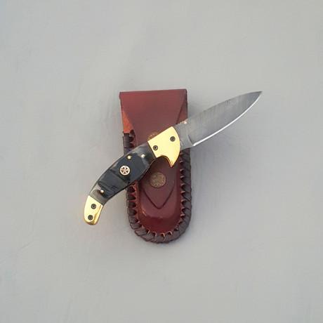 Folding Knife // VK6132