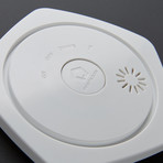 Pentagon Security Home Device