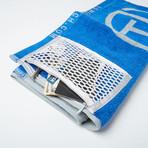 Towel Tech Fitness Gym Towel (Single)