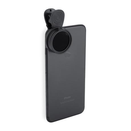 SANDMARC Scape Filters + Lens Case