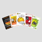 Exploding Kittens // Original Edition