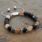 The Moonrock Bracelet
