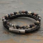 The SPTD Band Bracelet Set
