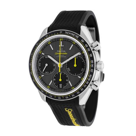 Omega Speedmaster Chronograph Automatic // O32632405006001