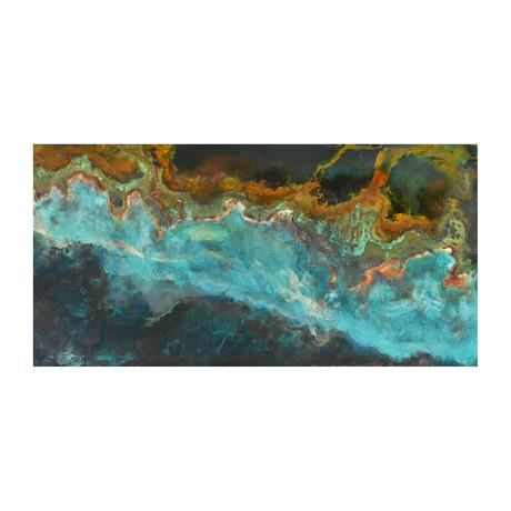 Salten Sea I