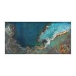Florida Keys I