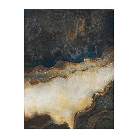 Salten Sea III