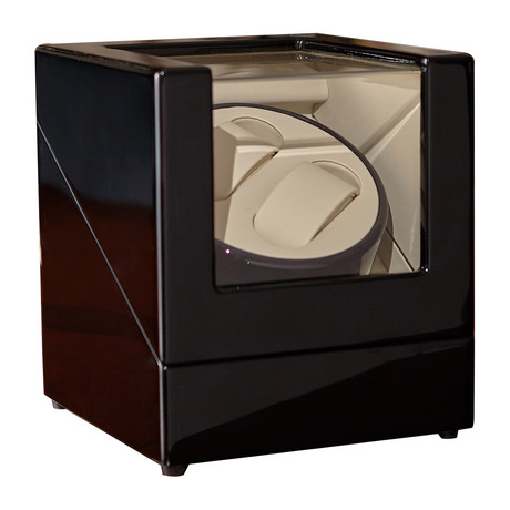 Classic Duo Watch Winder