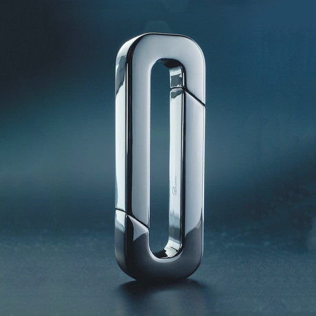 Q Keyholder