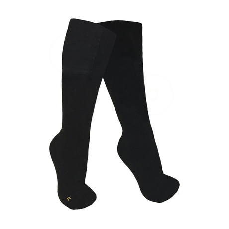 ActionTech Battery Heated Socks (S/M)