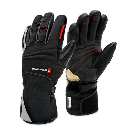 Gerbing 12V Motorcycle EX Gloves (XS)