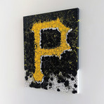 Pittsburg Pirates Logo