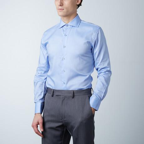 Garrison Slim Fit Shirt (US: 14R)
