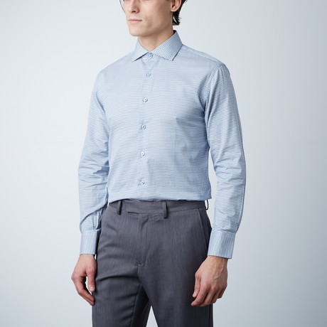 Graski Slim Fit Shirt (US: 14R)