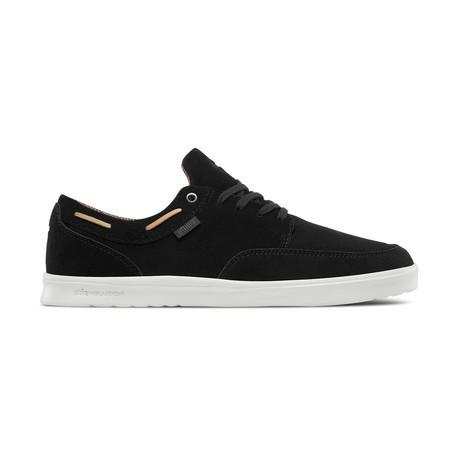 Dory SC Sneaker // Black (US: 7)