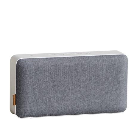MOVEit Wifi & Bluetooth Speaker
