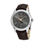 Baume & Mercier Clifton Automatic // MOA10213 // New