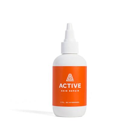 ACTIVE Skin Repair Hydrogel
