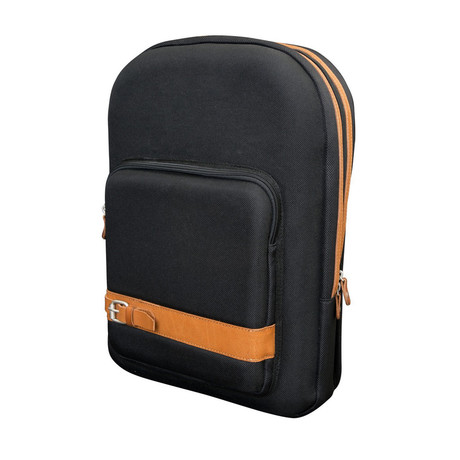 Dawson Backpack W/ ID Holder