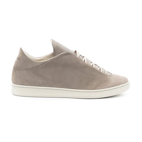 Virgilio Sneaker // Taupe (Euro: 44)