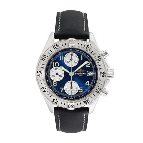 Breitling Colt Chronograph Automatic // A13335 // Pre-Owned