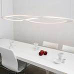 Twist Pendant Lamp