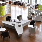 Chantel Table